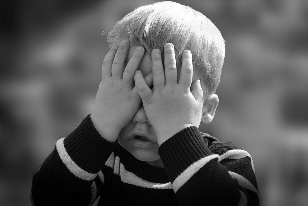 troubles autistiques et autisme bourgoin jallieu isère